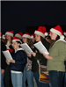 Palatine Childrens Chorus