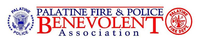 Palatine Fire and Police Benevolent Association